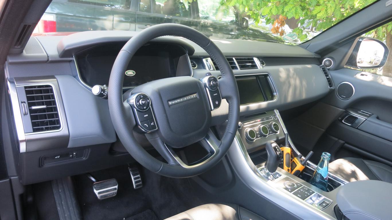 fahrbericht-range-rover-sport-diesel-2013-2014-range-rover-blog-jens-stratmann (9)