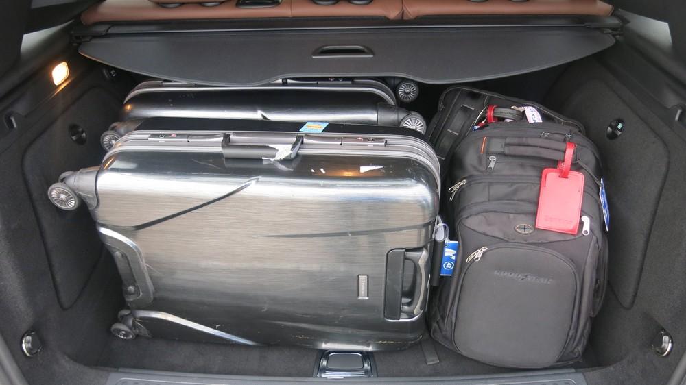 mercedes-benz-b-klasse-250-2013-kofferraum