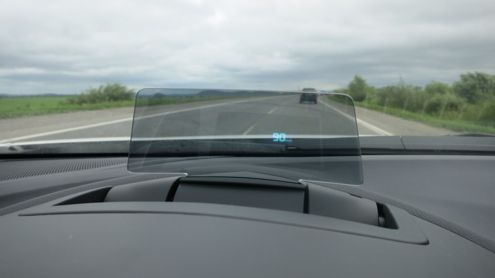 neuer-mazda3-hud-head-up-display