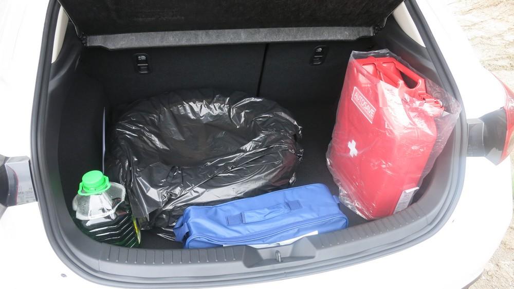 neuer-mazda3-kofferraum