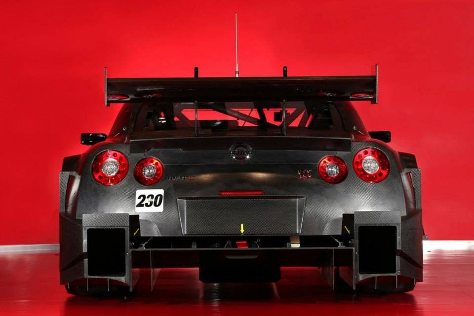 nissan-gtr-nismo-2014-rennwagen-racecar (4)