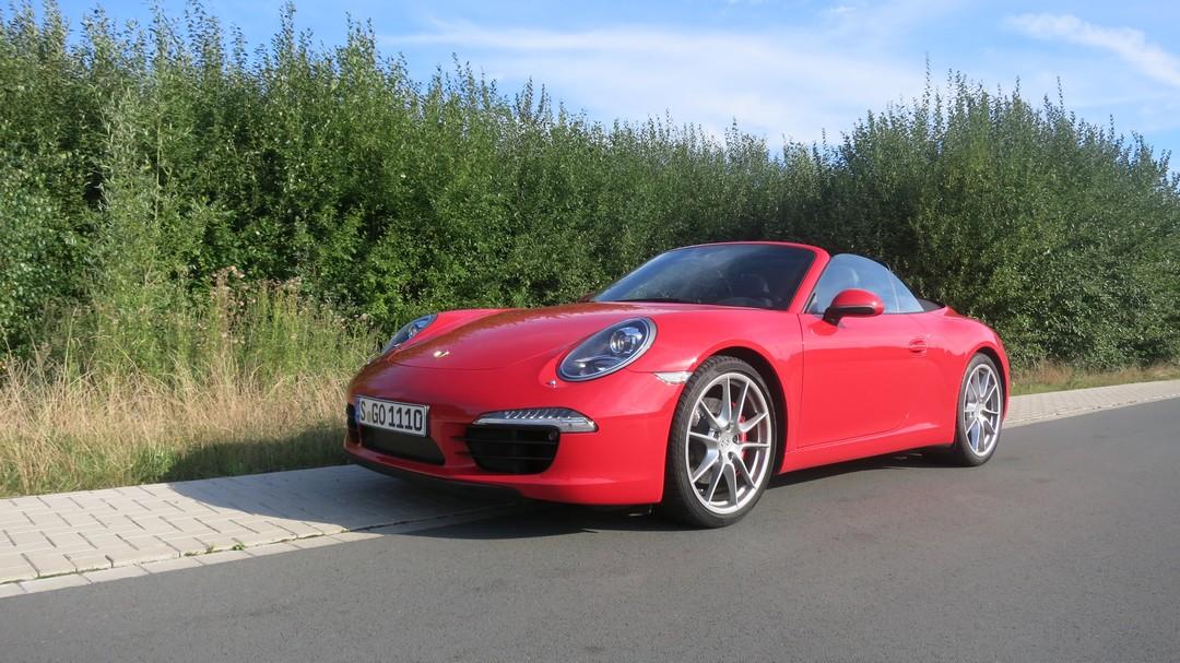 porsche-911-carrera-s-cabrio-test-fahrbericht-porsche-blog-front