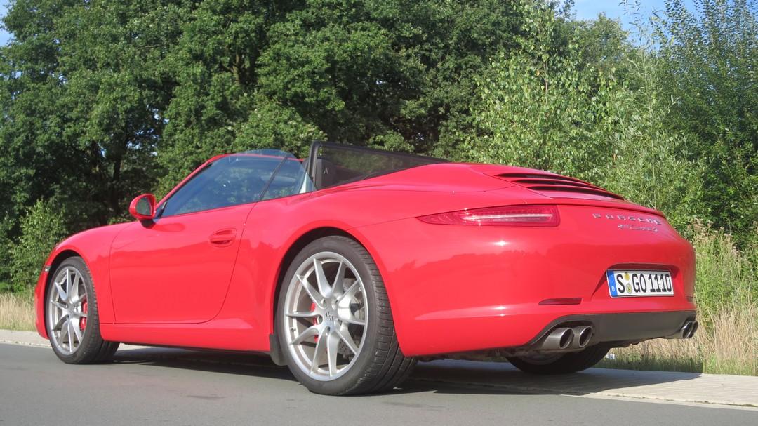 porsche-911-carrera-s-cabrio-test-fahrbericht-porsche-blog-heck