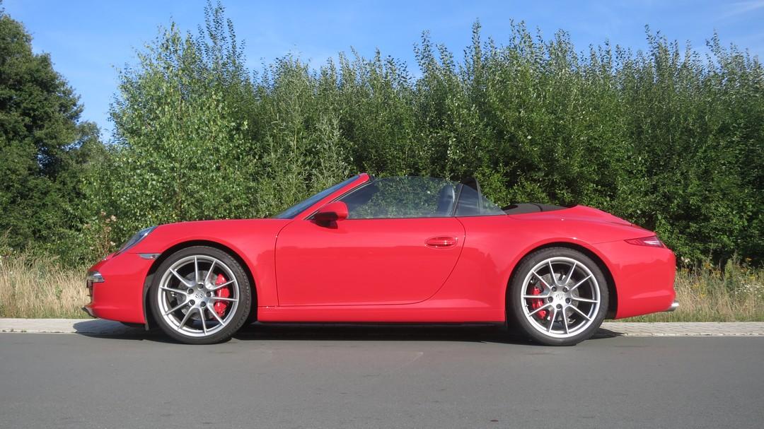 porsche-911-carrera-s-cabrio-test-fahrbericht-porsche-blog-seite
