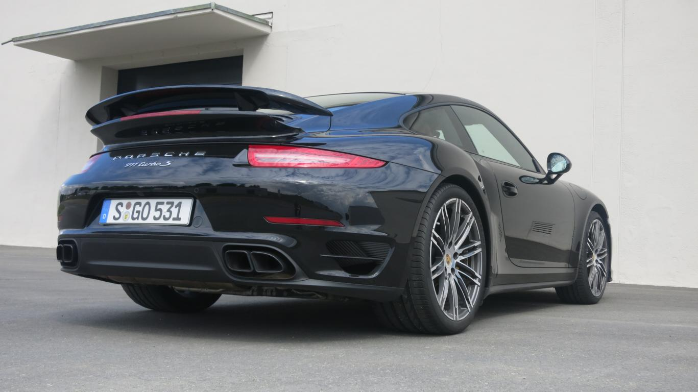 porsche-911-turbo-s-fahrbericht-test-fotos-bilder-video-porsche-blog-2013-2014 (16)