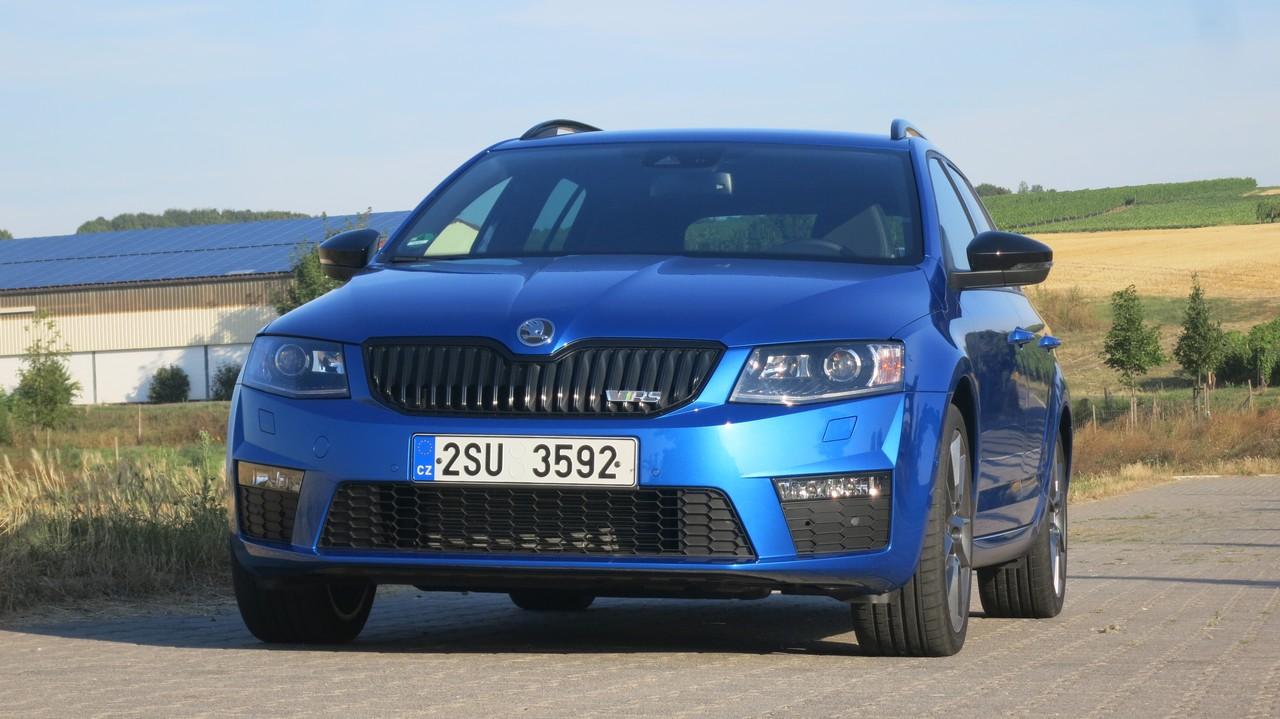 skoda-octavia-rs-kombi-combi-2013-diesel-184ps-kaufberatung-fahrbericht-test-front