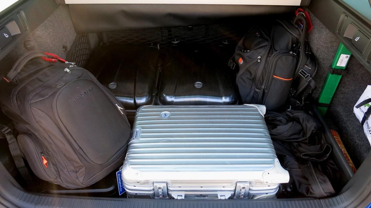 skoda-octavia-rs-kombi-combi-2013-diesel-184ps-kaufberatung-fahrbericht-test-kofferraum