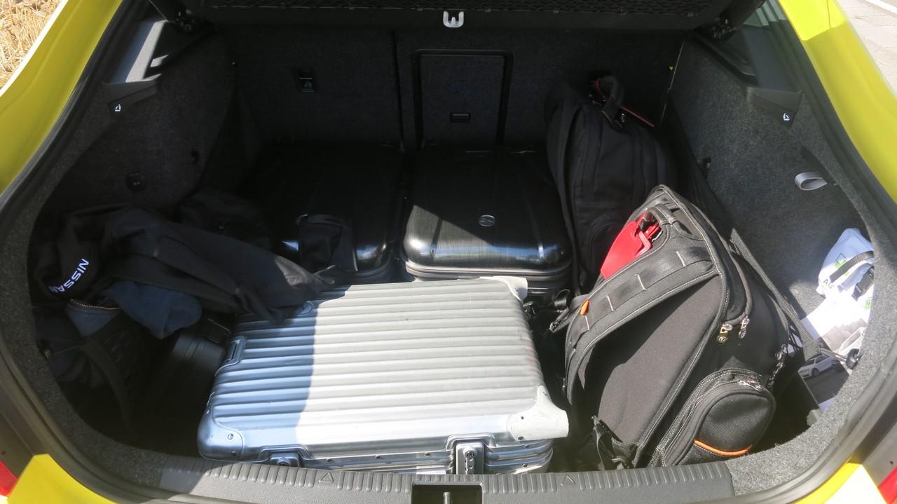 skoda-octavia-rs-limousine-2013-benziner-220ps-kaufberatung-fahrbericht-test-kofferraum