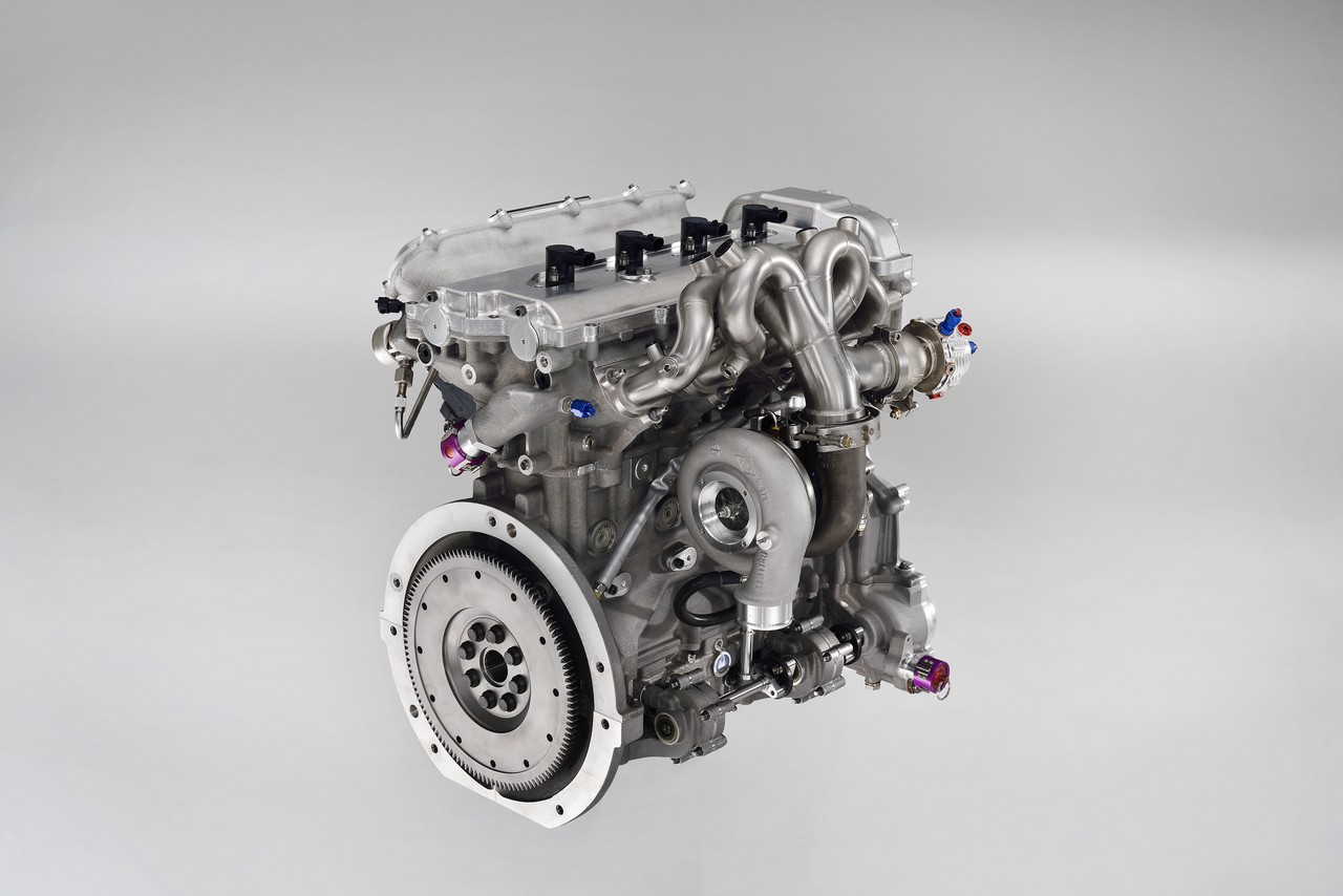 toyota-yaris-hybrid-r-iaa-2013-concept-fahrzeug-car-toyota-blog-300-ps-turbomotor