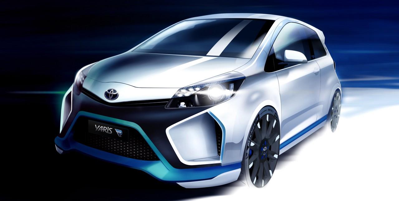 toyota-yaris-hybrid-r-iaa-2013-concept-fahrzeug-car-toyota-blog