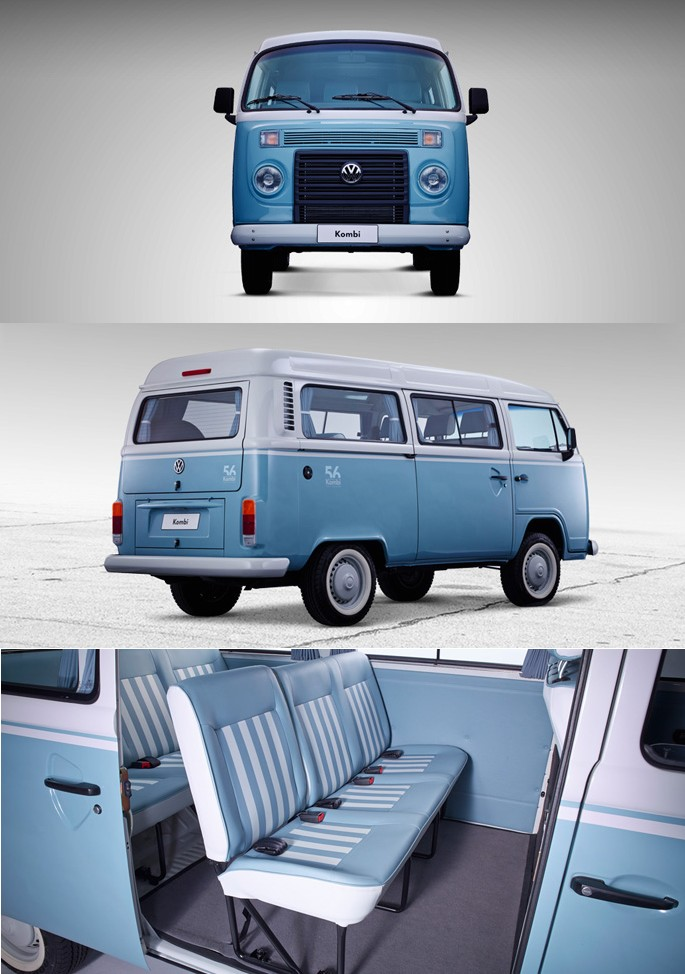schluss aus vorbei vw stellt die produktion vom vw bus t2 ein rad. Black Bedroom Furniture Sets. Home Design Ideas