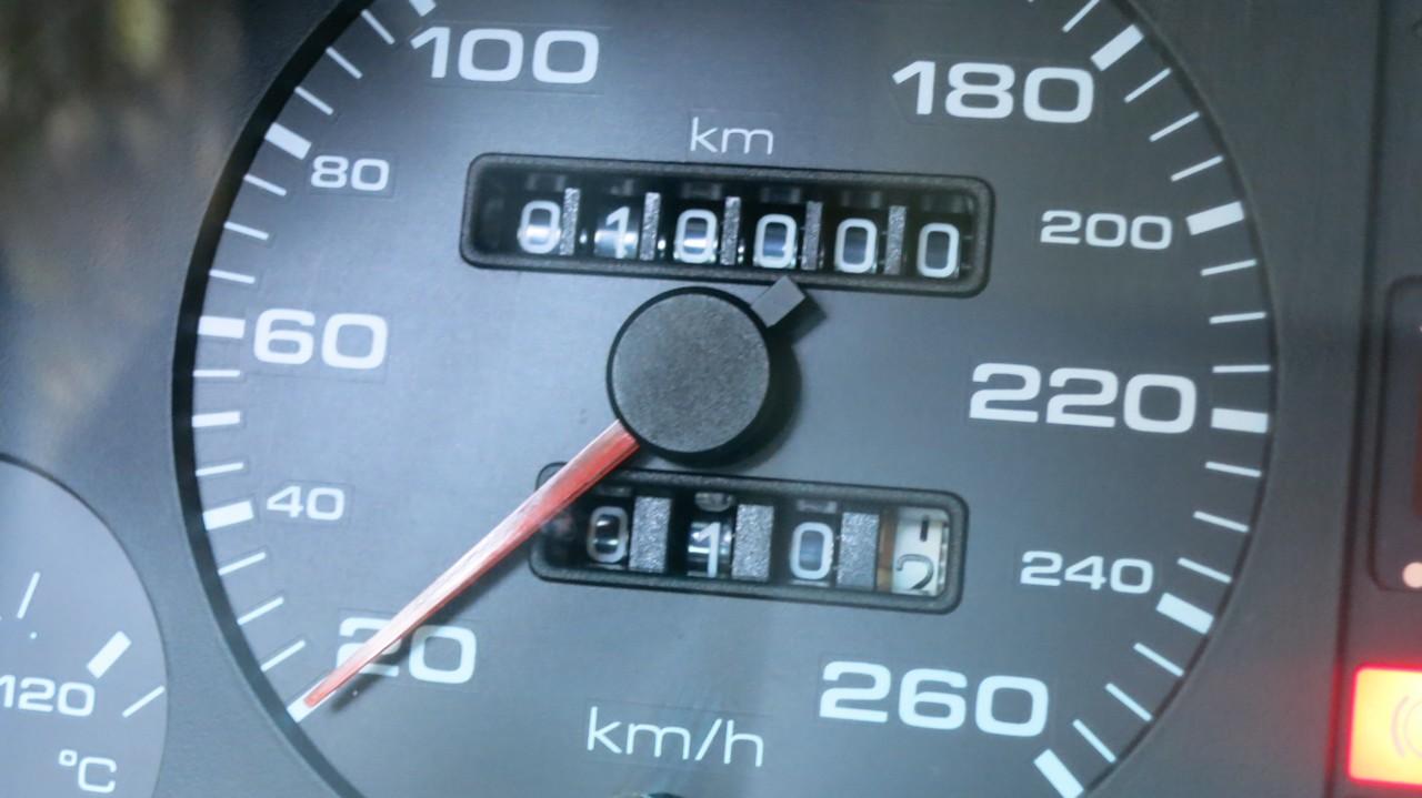 audi-200-quattro-10000km