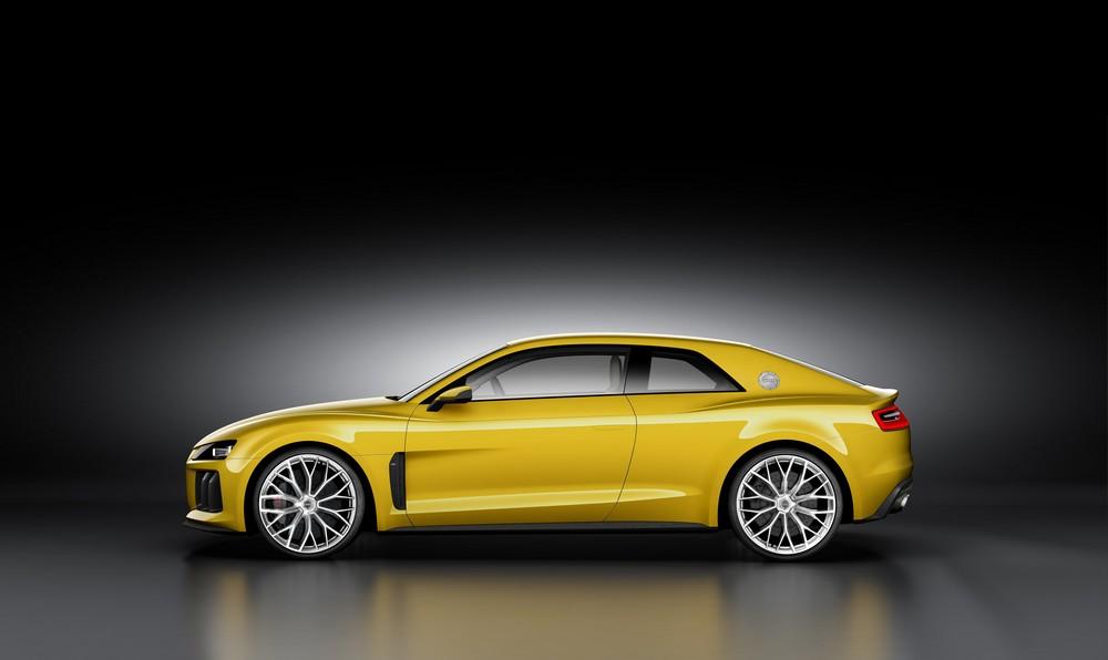 audi-sport-quattro-concept-iaa-2013-fotos-bilder-technische-fakten (1)
