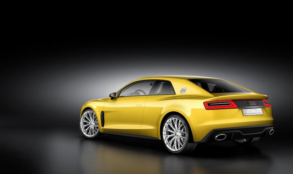 audi-sport-quattro-concept-iaa-2013-fotos-bilder-technische-fakten (2)