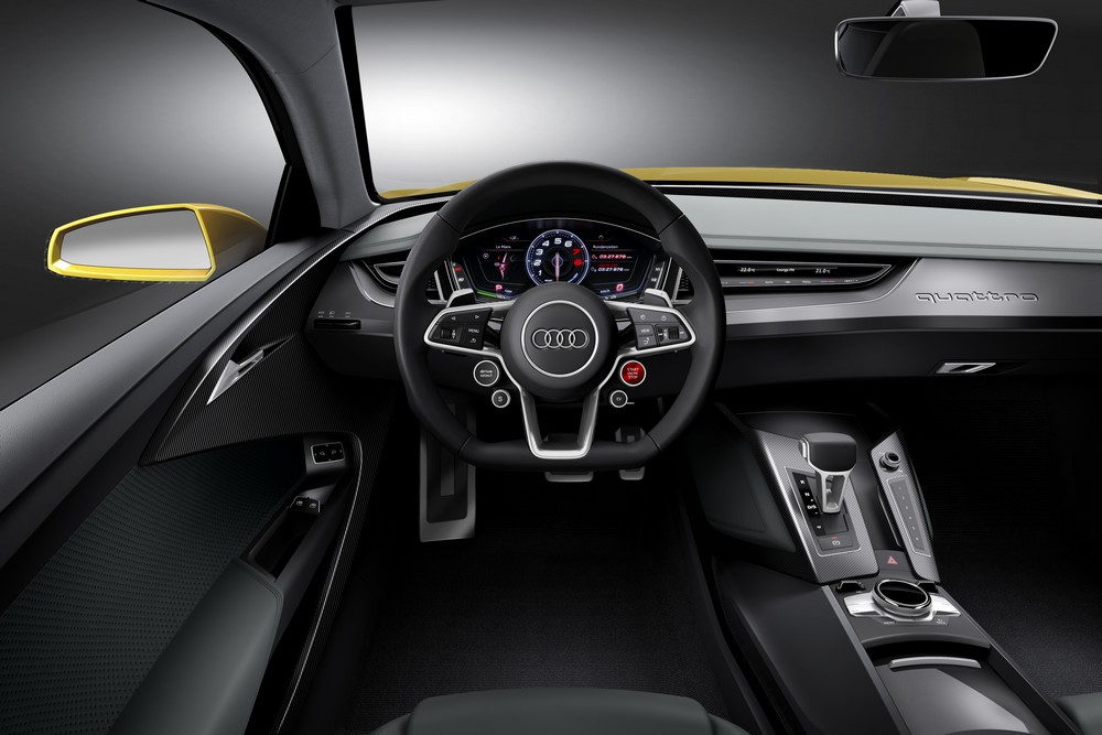 audi-sport-quattro-concept-iaa-2013-fotos-bilder-technische-fakten (4)