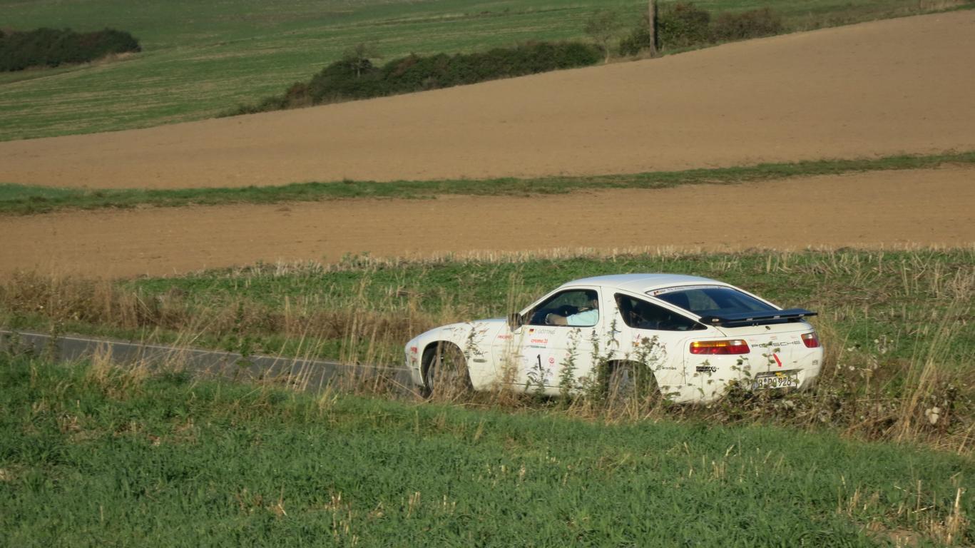 creme21-fotos-bilder-teilnehmer-autos (1)