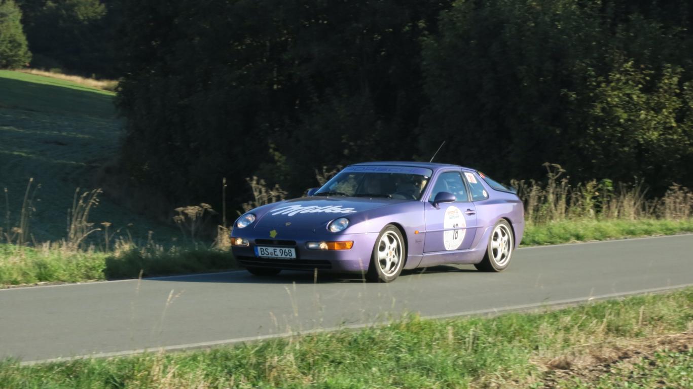 creme21-fotos-bilder-teilnehmer-autos (26)