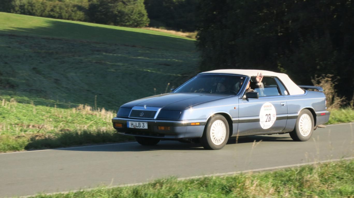 creme21-fotos-bilder-teilnehmer-autos (28)
