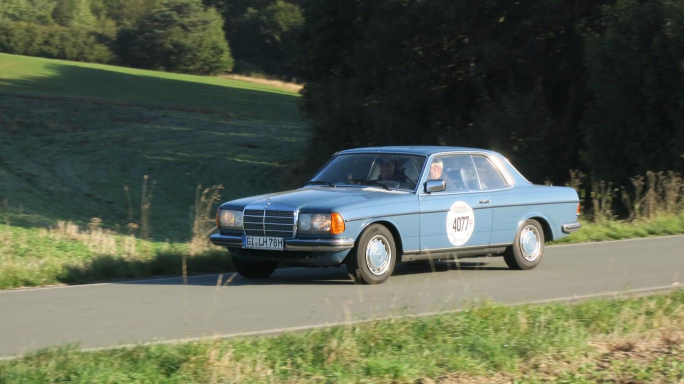 creme21-fotos-bilder-teilnehmer-autos (33)