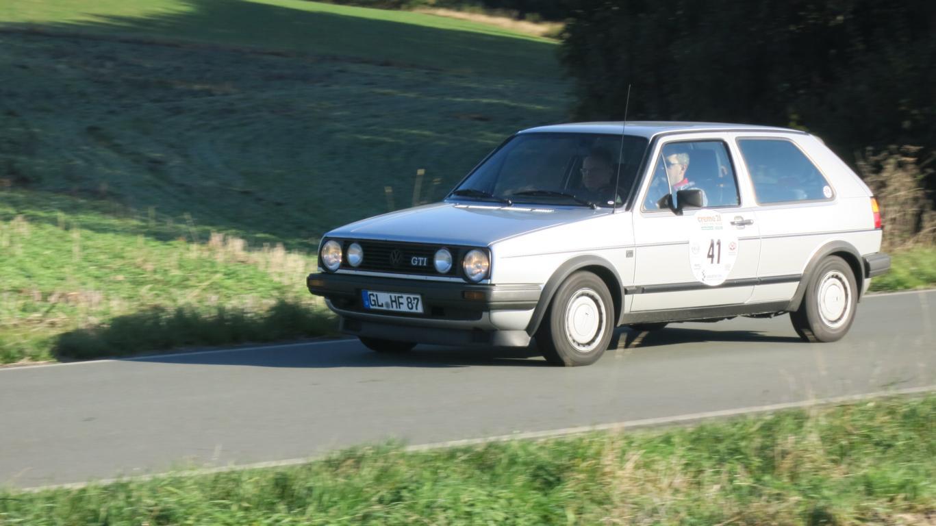 creme21-fotos-bilder-teilnehmer-autos (38)