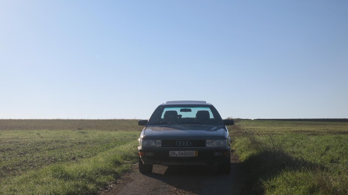 creme21-fotos-bilder-teilnehmer-autos (4)