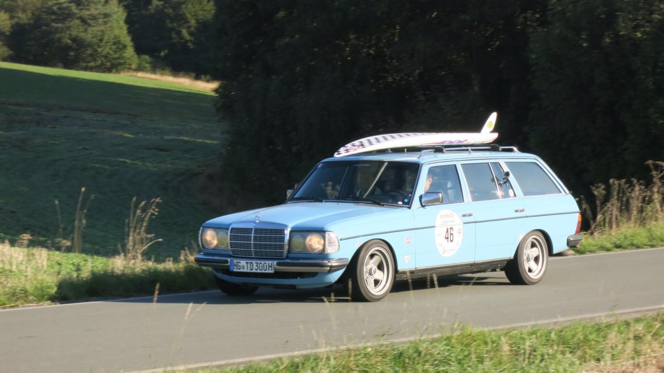 creme21-fotos-bilder-teilnehmer-autos (40)