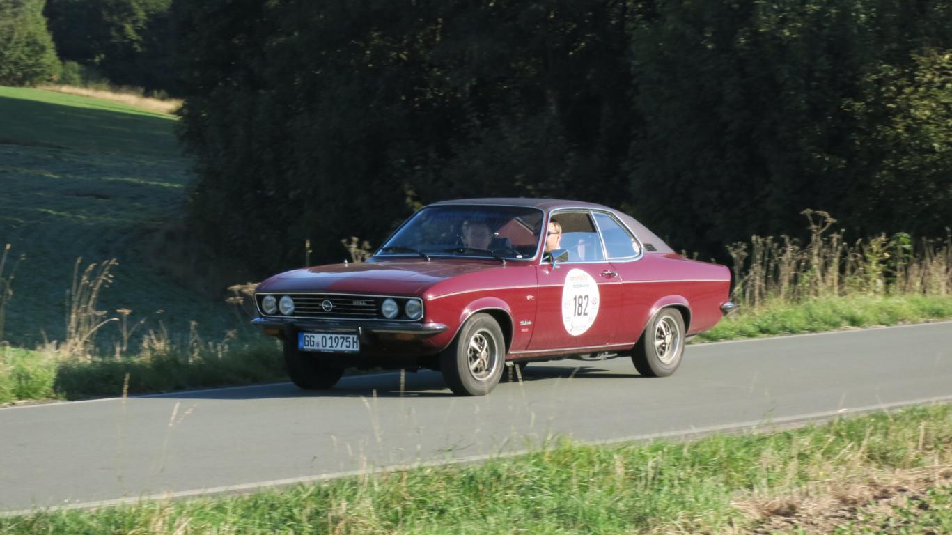 creme21-fotos-bilder-teilnehmer-autos (42)