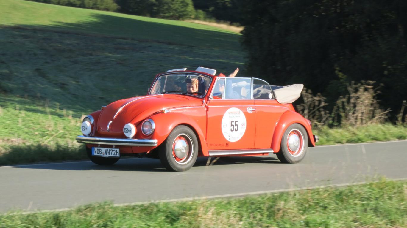 creme21-fotos-bilder-teilnehmer-autos (44)