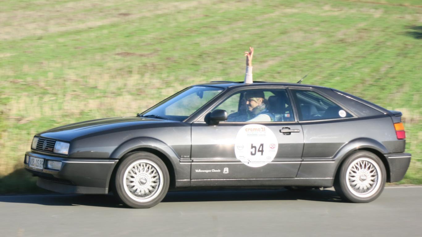 creme21-fotos-bilder-teilnehmer-autos (47)