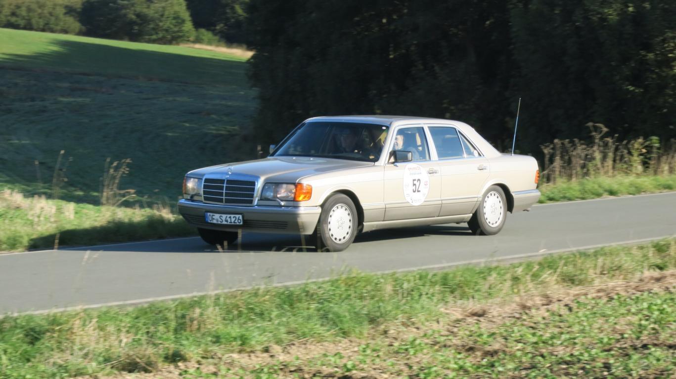 creme21-fotos-bilder-teilnehmer-autos (51)