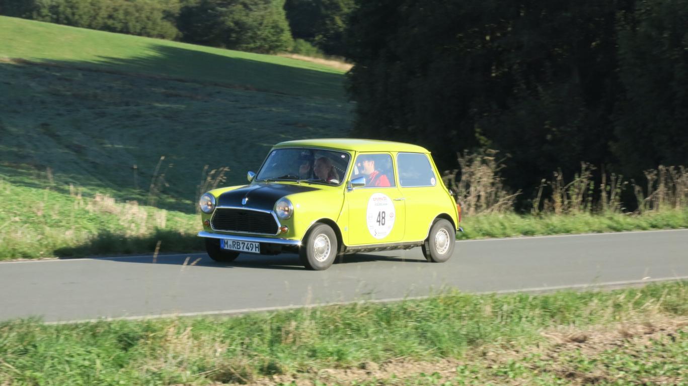 creme21-fotos-bilder-teilnehmer-autos (53)