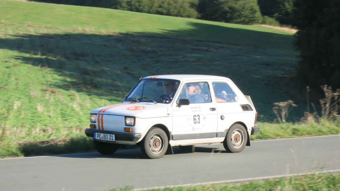 creme21-fotos-bilder-teilnehmer-autos (59)