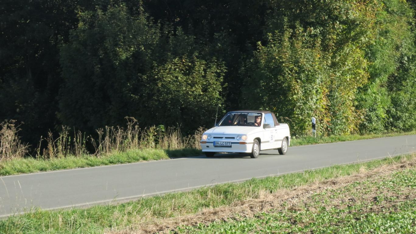 creme21-fotos-bilder-teilnehmer-autos (60)