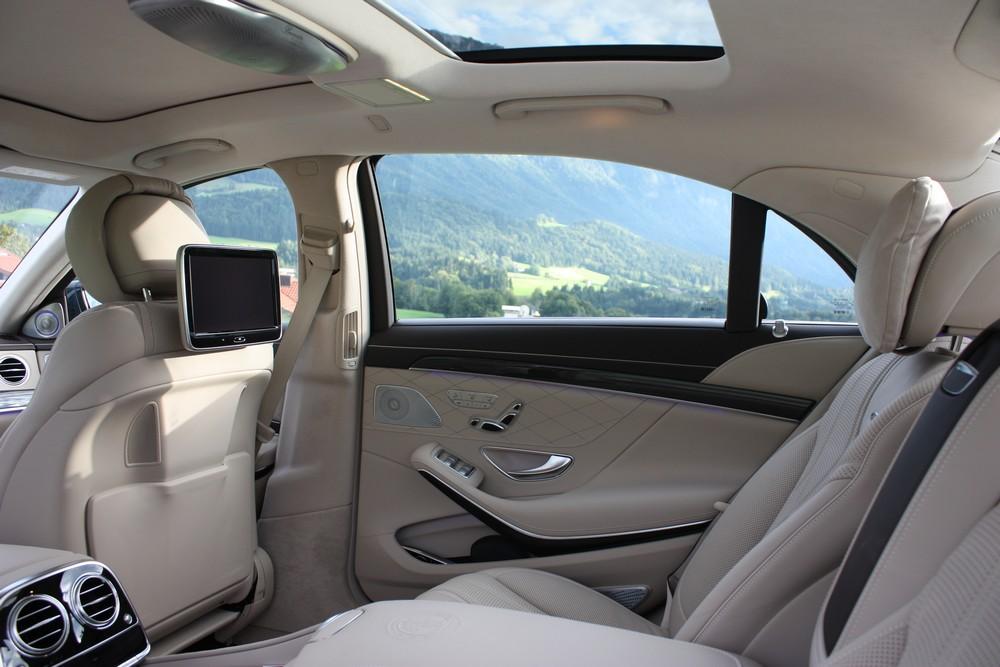 die-neue-mercedes-benz-s-klasse-2014-s63-amg-innenraum