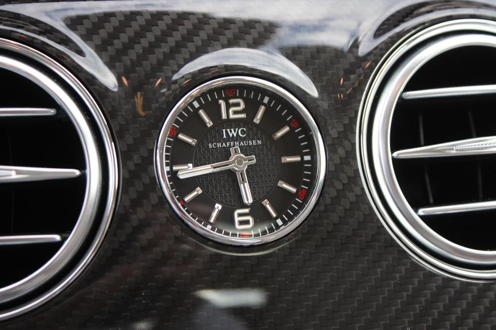 die-neue-mercedes-benz-s-klasse-2014-s63-amg-iwc-uhr