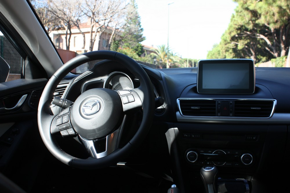 mazda3-limousine-test-fahrbericht-video-2014-02