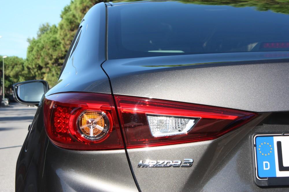 mazda3-limousine-test-fahrbericht-video-2014-04