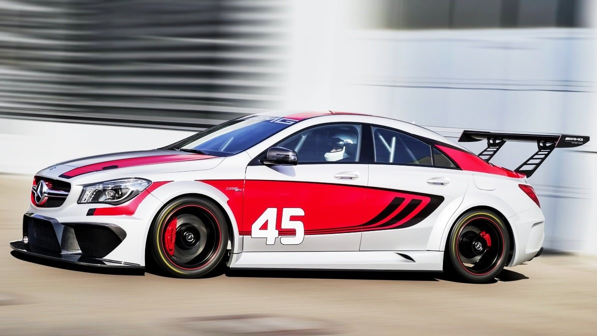 mercedes-benz-cla-45-amg-racing-series-iaa-2013