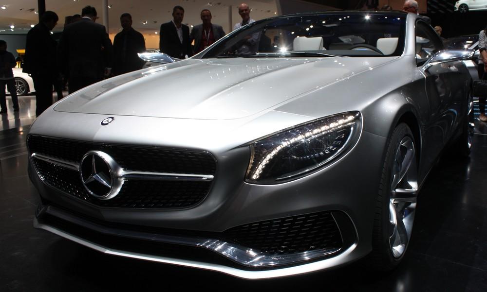 mercedes-benz-s-klasse-coupe-cabrio-gorden-wagener-02