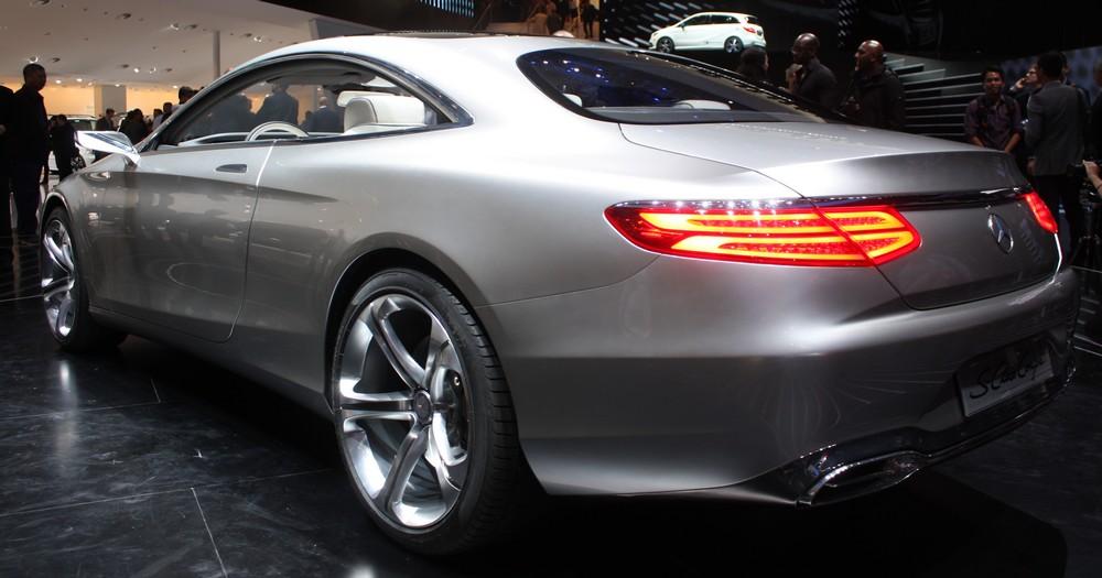 mercedes-benz-s-klasse-coupe-cabrio-gorden-wagener-03