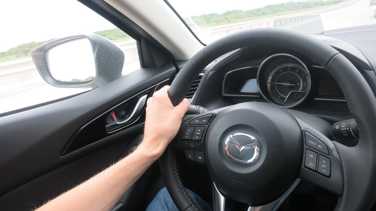 roadtripdj-musik-roadtrip-autofahrt-01