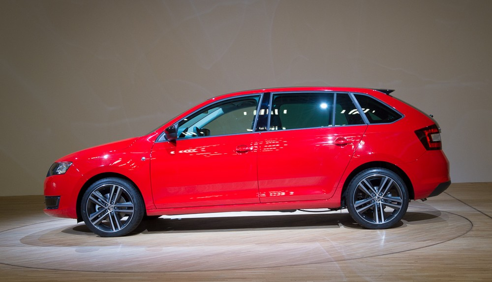 skoda-rapid-spaceback-rad-ab-iaa-2013