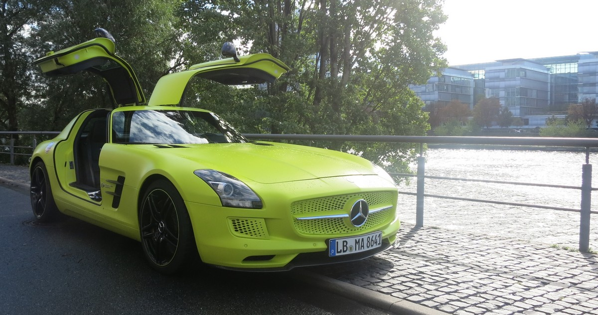 sls-amg-electric-drive-video-fotos-jens-stratmann-seite