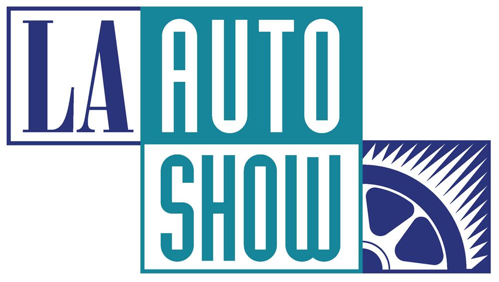 Logo LA_Auto_Show