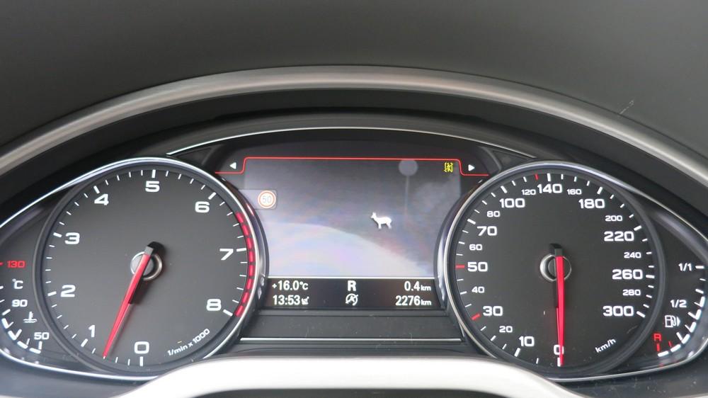 audi-a8-s8-w12-test-fahrbericht-video-fotos-nachtsichtgerät