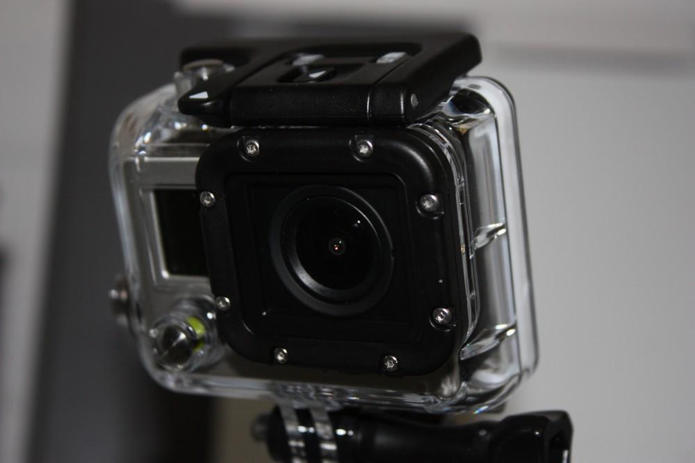 lego-technic-schwerlastkran-42009-bauen-bauzeit-duell-video-aufbauen-teile-schwierigkeit (2)