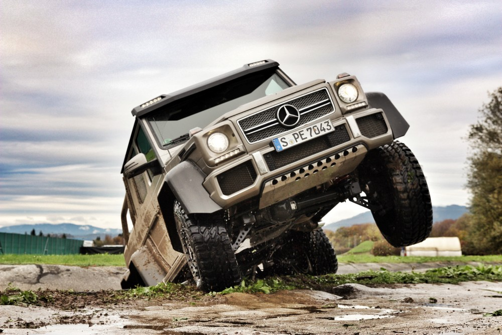 mercedes-benz-6x6-g63-amg-g-klasse-test-review-probefahrt-mercedes-blog-01
