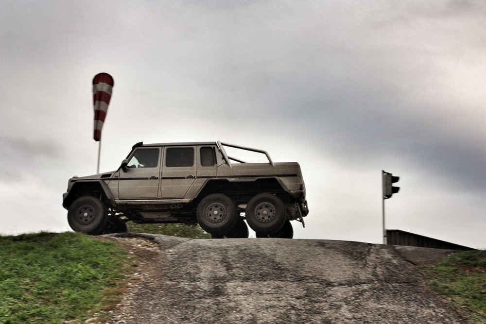 mercedes-benz-6x6-g63-amg-g-klasse-test-review-probefahrt-mercedes-blog-02