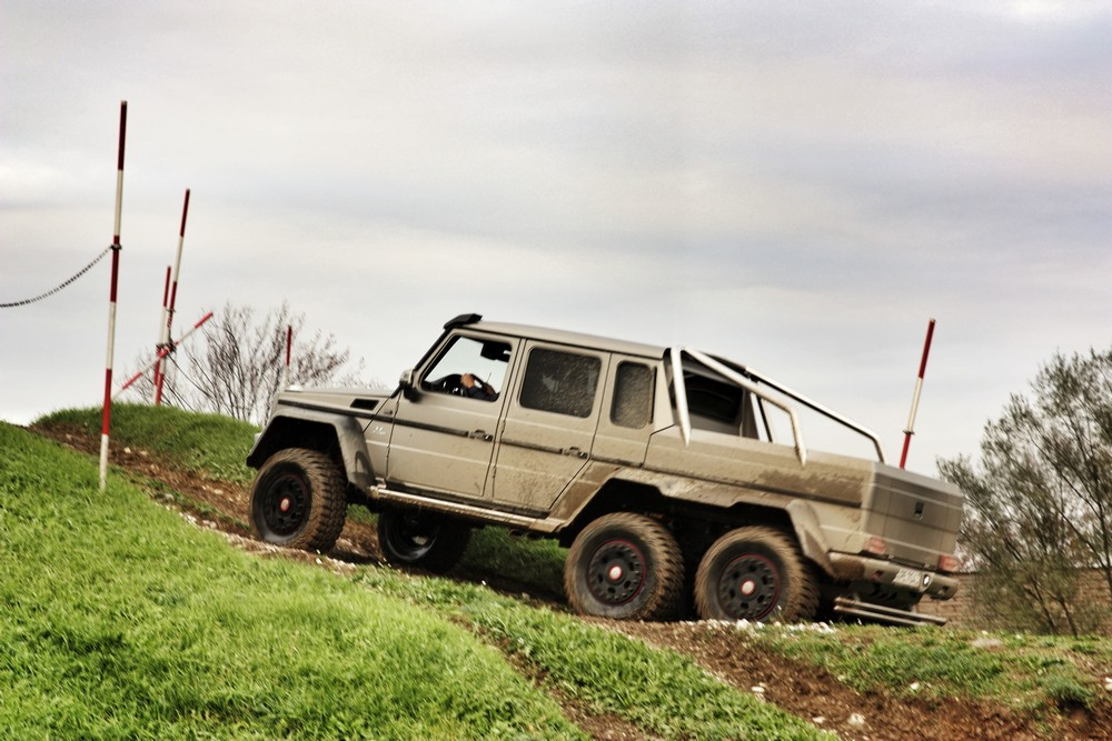 mercedes-benz-6x6-g63-amg-g-klasse-test-review-probefahrt-mercedes-blog-05