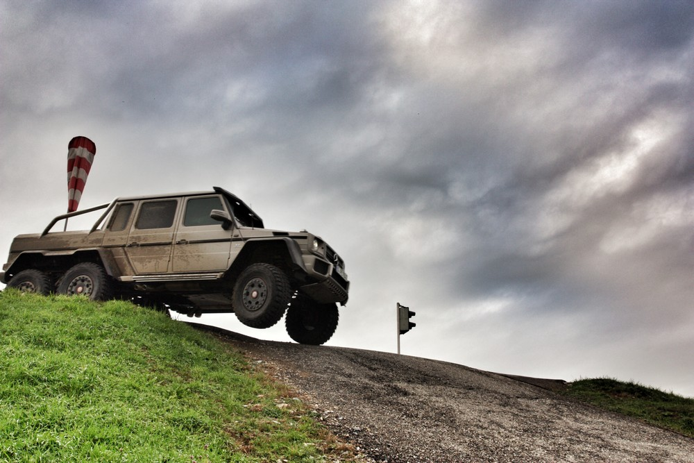mercedes-benz-6x6-g63-amg-g-klasse-test-review-probefahrt-mercedes-blog-06